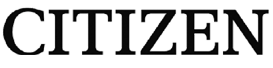 logo_citizen