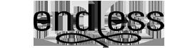 logo_endless2