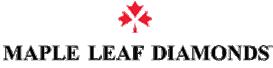 logo_mapleleaf