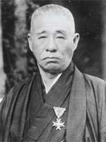Kokichi Mikimoto_2